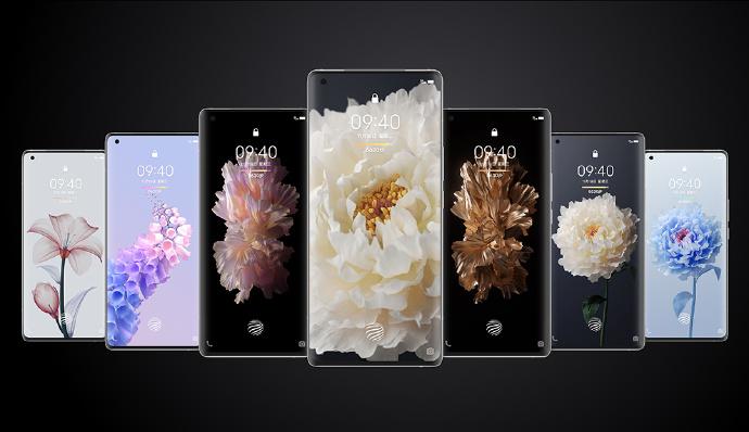 OriginOS, Vivo muestra su nueva capa para smartphones 1