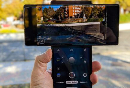 LG promete tres años de actualizaciones para sus smartphones premium 2