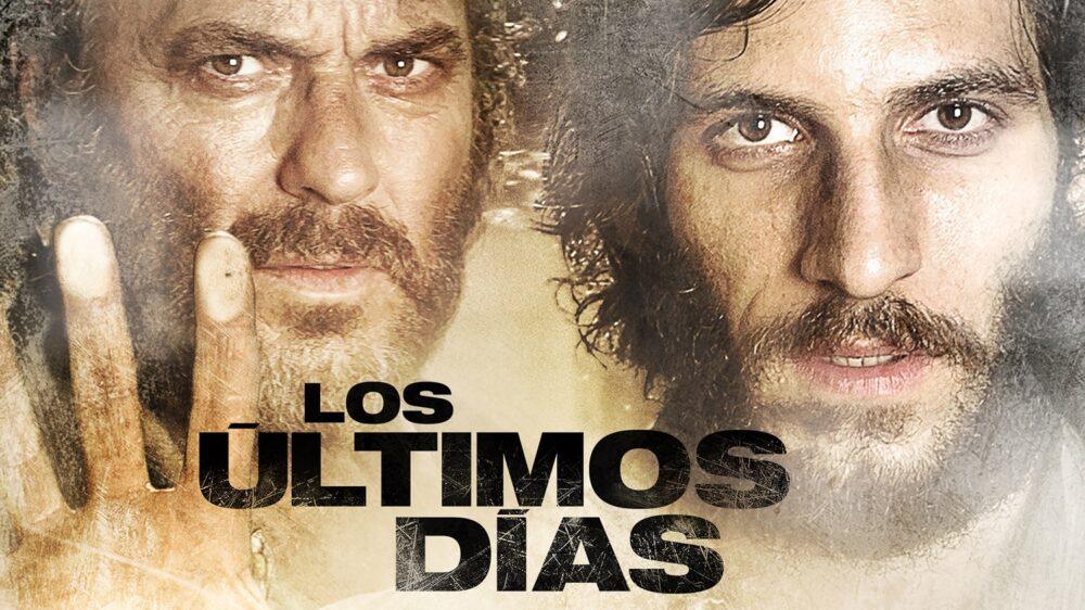 Estrenos en HBO: semana del 30 de Noviembre al 6 de Diciembre 1