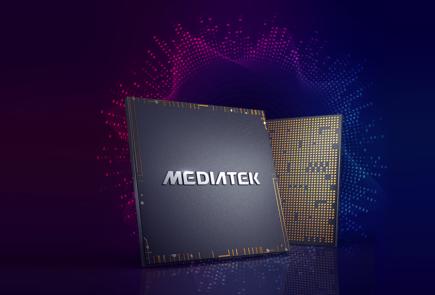 El MediaTek MT6893 ve filtradas algunas de sus posibles especificaciones 1