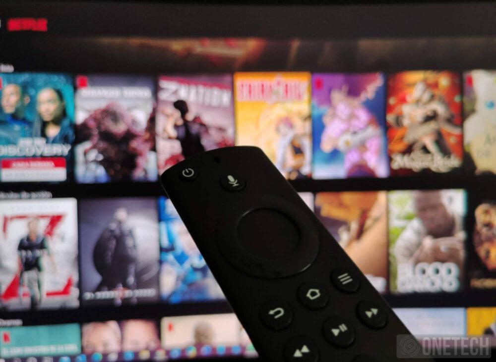 Estrenos en Netflix del 16 al 22 de Noviembre 1