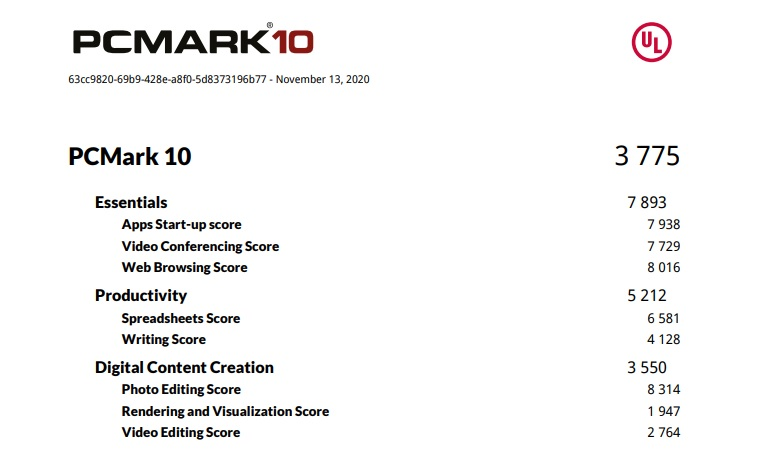 Aorus 17G XB, la experiencia de un portátil gamer con teclado mecánico - Análisis 26