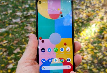 """Los Google Pixel reciben nuevas funciones con la """"Feature Drop"""" de Marzo 6"""