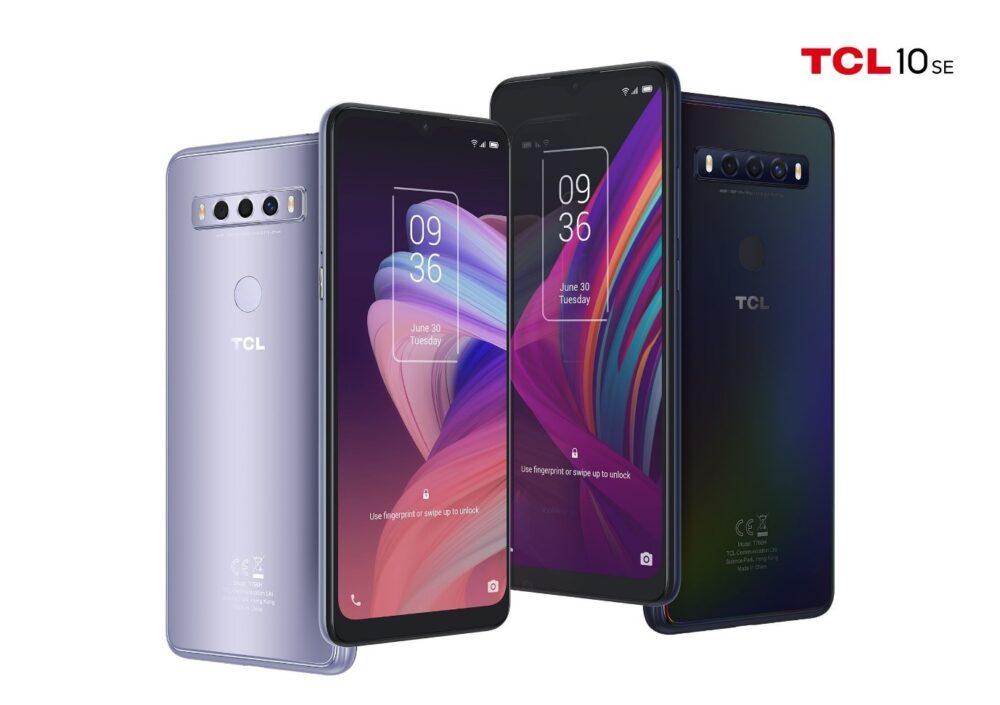 Las mejores ofertas en smartphones por el Black Friday 1