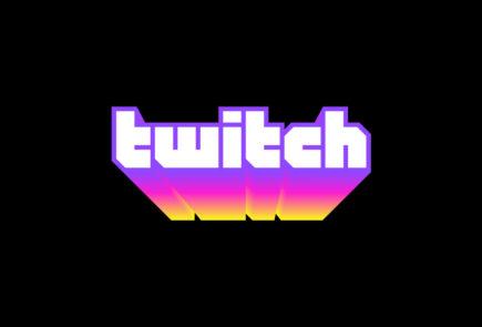 TwitchCon 2020 pasa a ser virtual y llega la GlitchCon 5