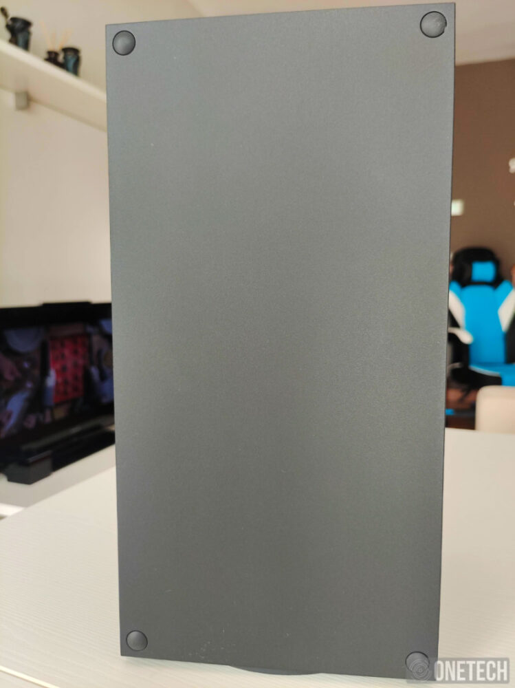 Xbox Series X, ya la tenemos con nosotros y os traemos un rápido Unboxing 24