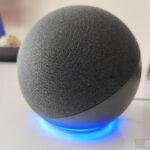 Amazon Echo 4 Gen