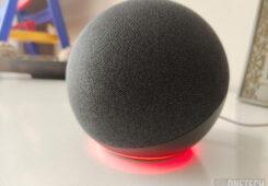 Alexa ahora te permite poner música con temporizador 8