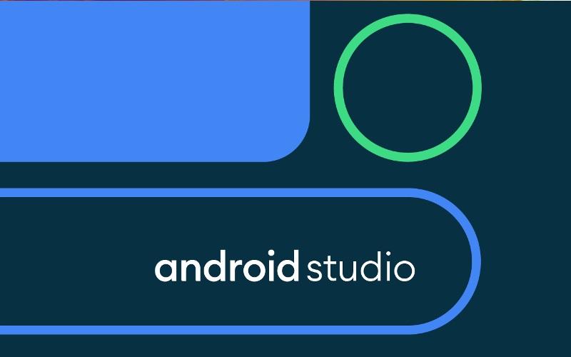 Android confirma la existencia de smartphones enrollables