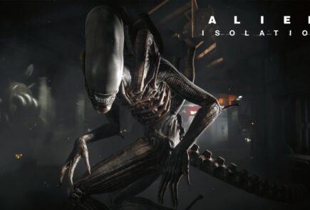 Alien Isolation, llévatelo gratis con los regalos de la Epic Store durante las próximas horas 3