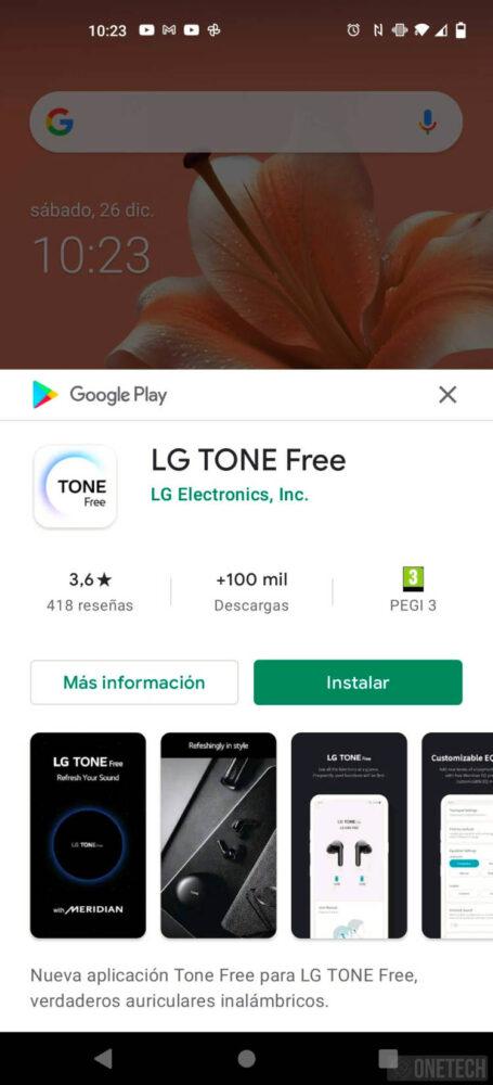 Google actualiza, y mejora, la interfaz de emparejamiento rápido en Android 4