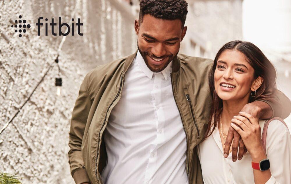 Fitbit OS 5.1: más funciones de salud, Google Assistant y posibilidad de hacer llamadas