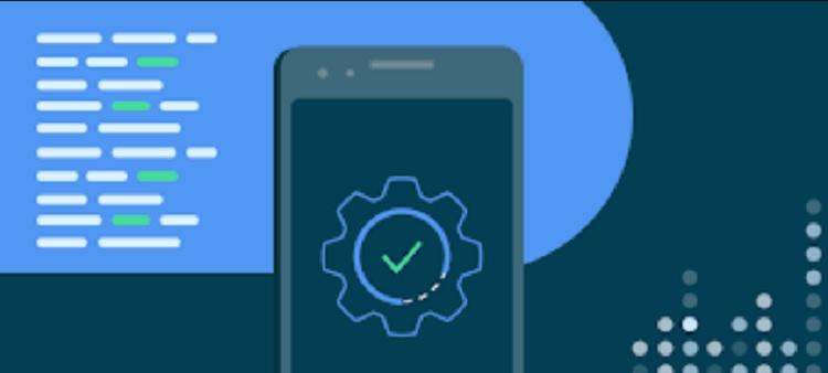 Google y Qualcomm se alían para ofrecer 4 años de actualizaciones en Android