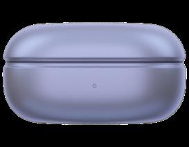 Los Galaxy Buds Pro traerán cancelación activa de ruido, audio 3D y detección de voz 8