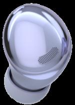Los Galaxy Buds Pro traerán cancelación activa de ruido, audio 3D y detección de voz 9