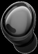 Los Galaxy Buds Pro traerán cancelación activa de ruido, audio 3D y detección de voz 10