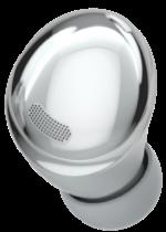 Los Galaxy Buds Pro traerán cancelación activa de ruido, audio 3D y detección de voz 11