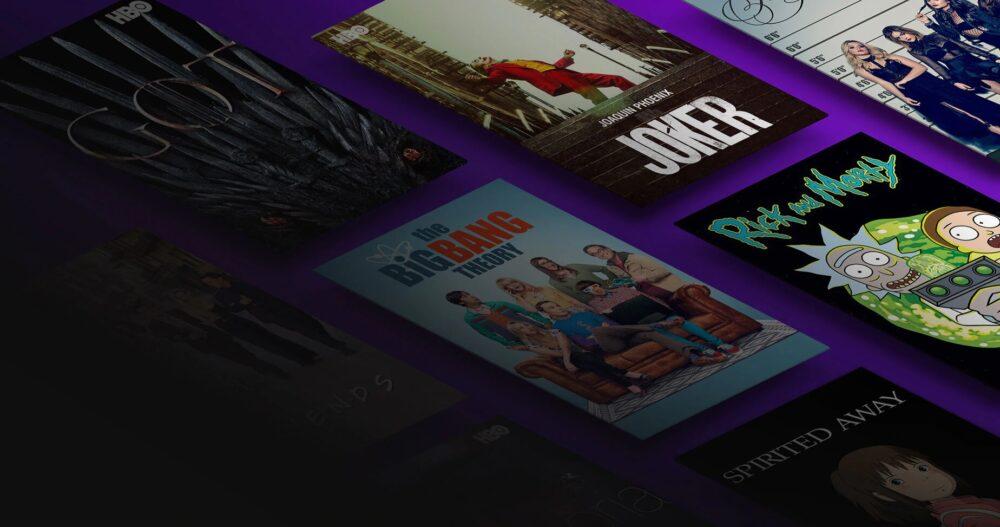 HBO: estrenos en la semana del 9 al 15 de Agosto 1