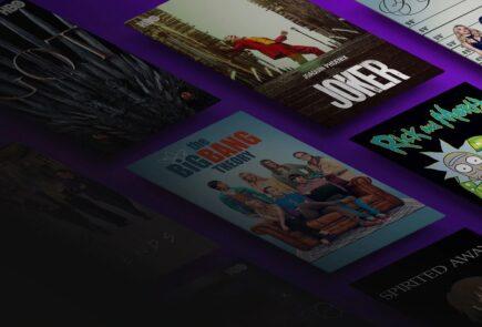 HBO Max anuncia su llegada Europa en la segunda mitad de 2021 2
