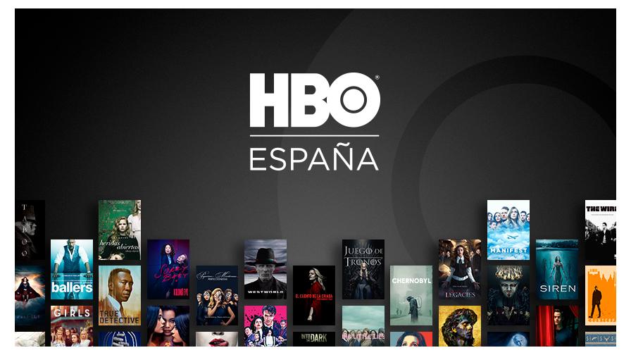 Estrenos en HBO: semana del 28 de diciembre de 2020 al 3 de Enero de 2021 1