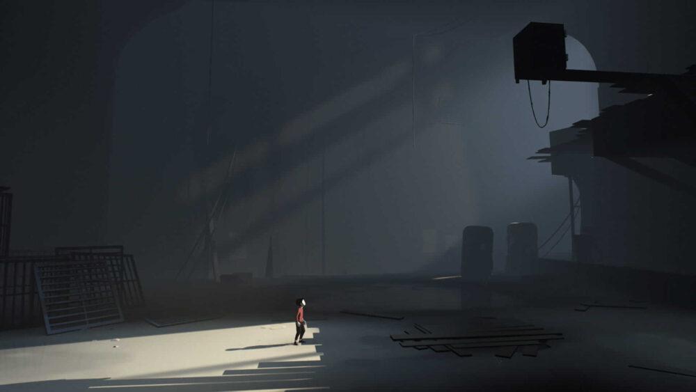 Descarga gratis Inside desde la Epic Games Store 1