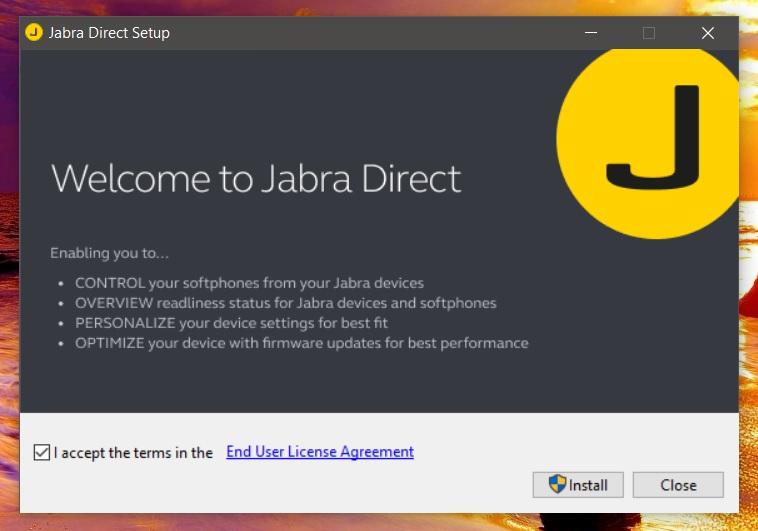 Jabra Speak 750, el altavoz con micrófono que necesitas para tus reuniones online - Análisis 10