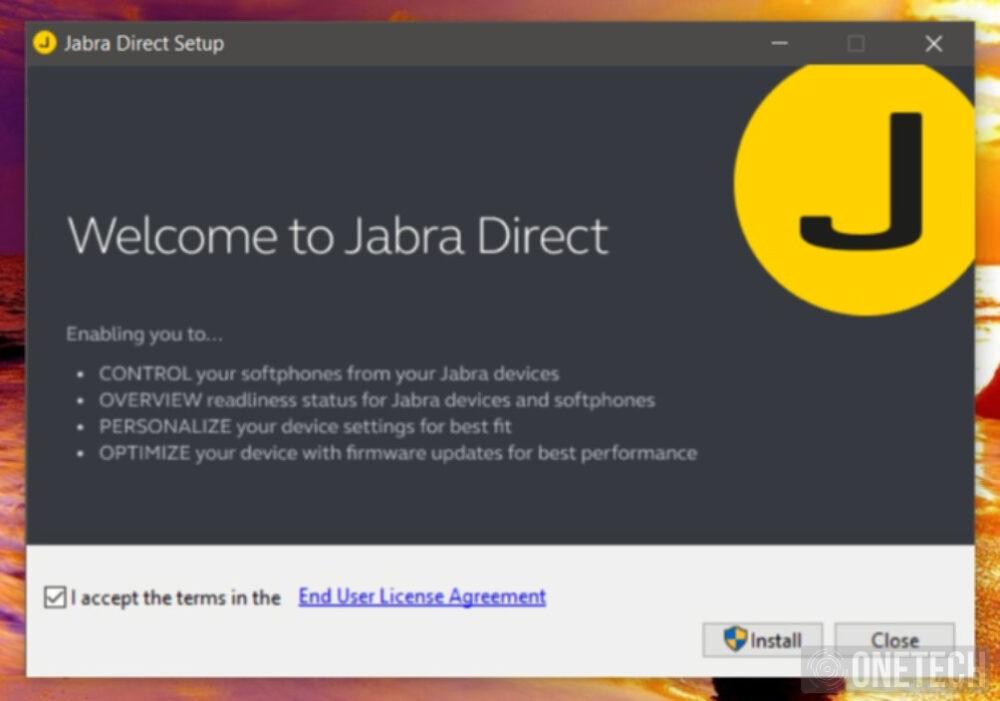 Jabra Speak 750, el altavoz con micrófono que necesitas para tus reuniones online - Análisis 2