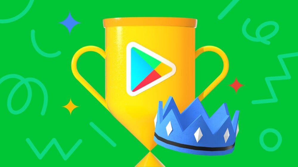 Estos son los mejores juegos Android de 2020 1