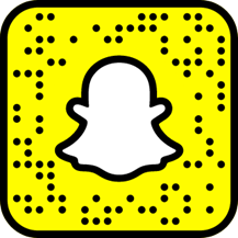 Cartoon Lens, la lente de Snapchat que te convierte en un dibujo animado 1