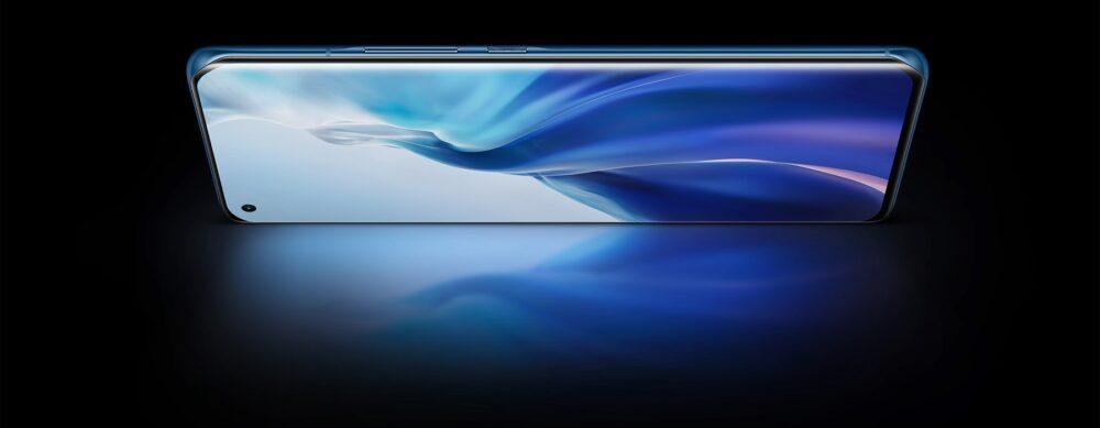 El Xiaomi Mi 11 es oficial y estrena el procesador Snapdragon 888 1