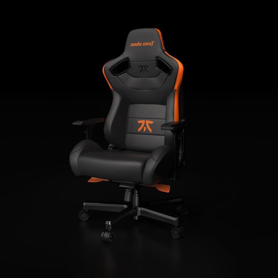 Anda Seat Fnatic Edition Gaming Chair