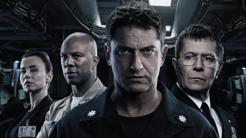 Estrenos en HBO: semana del 1 al 7 de Febrero de 2021 11