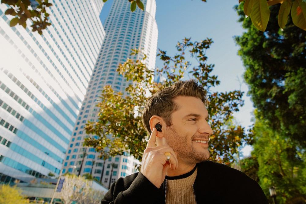 JBL Tour: nueva gama de auriculares para profesionales 2