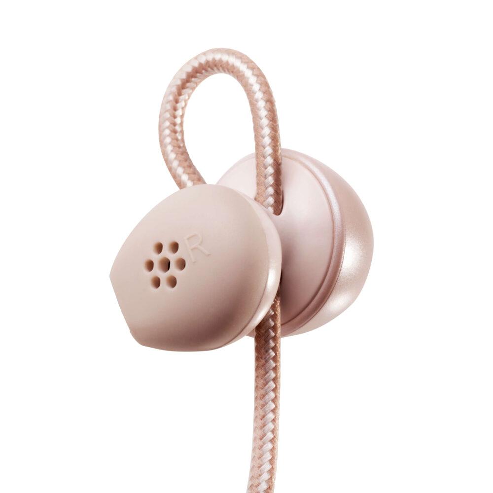 Teufel lanza sus auriculares Supreme In que te permiten compartir tu música 2