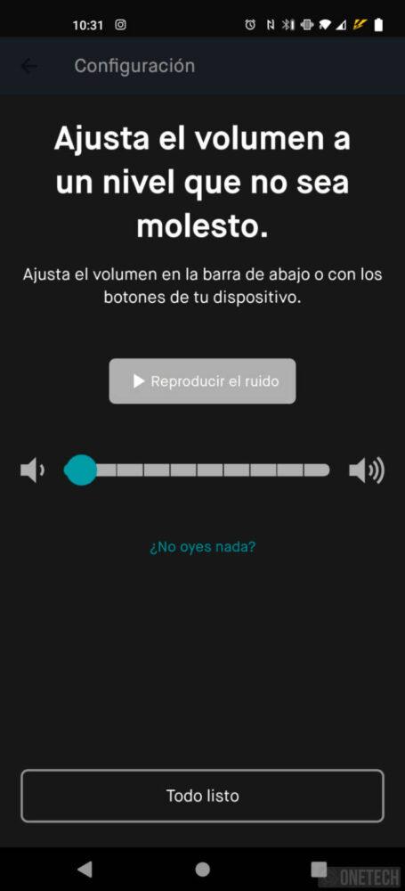 Xellence de X by Kygo, auriculares TWS con cancelación activa de ruido - Análisis 13