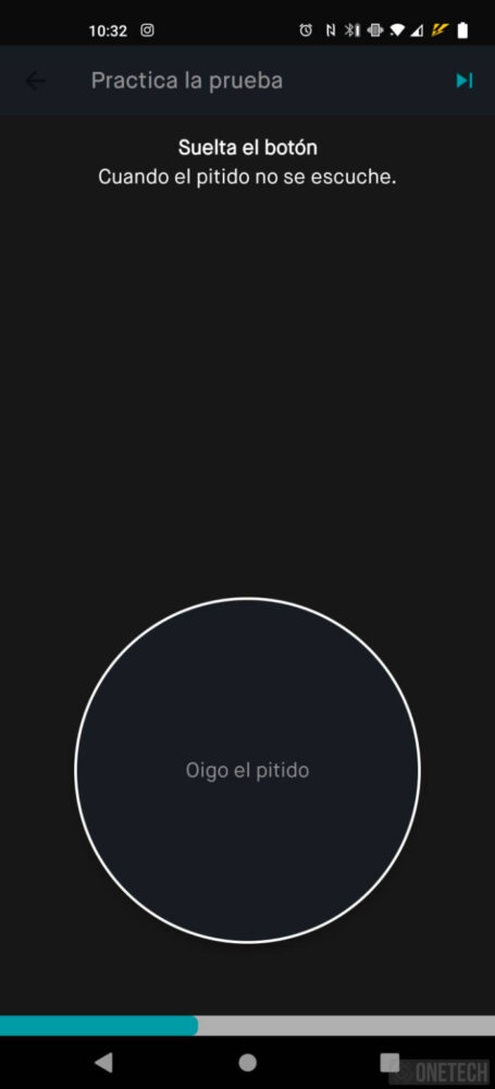 Xellence de X by Kygo, auriculares TWS con cancelación activa de ruido - Análisis 14