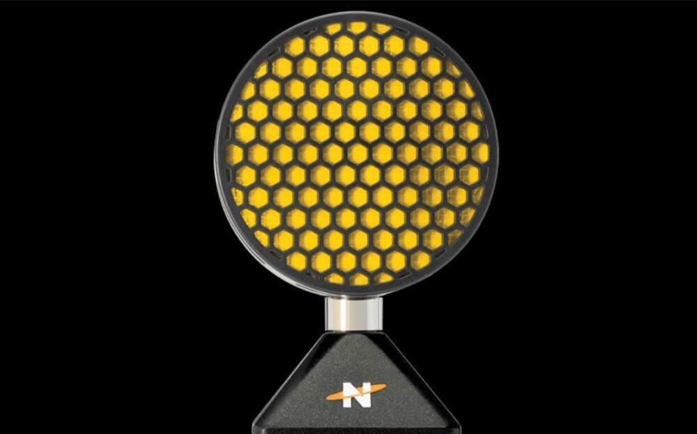 Turtle Beach anuncia la compra de Neat Microphones 1