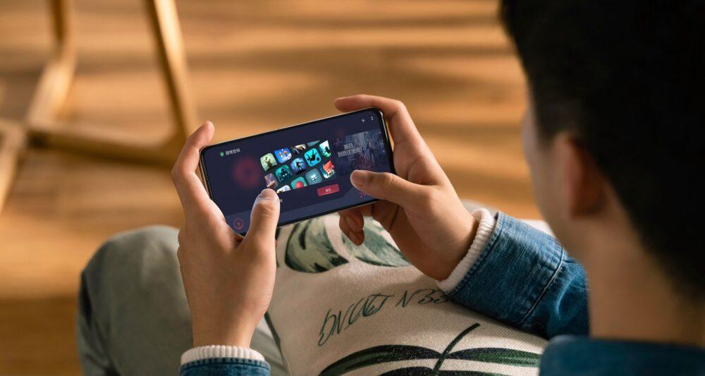 OPPO A93, un smartphone 5G de precio asequible y mucho por ofrecer 2