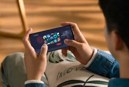 El hundimiento de Huawei en Europa dispara las ventas de Xiaomi, Realme, OPPO y OnePlus 1