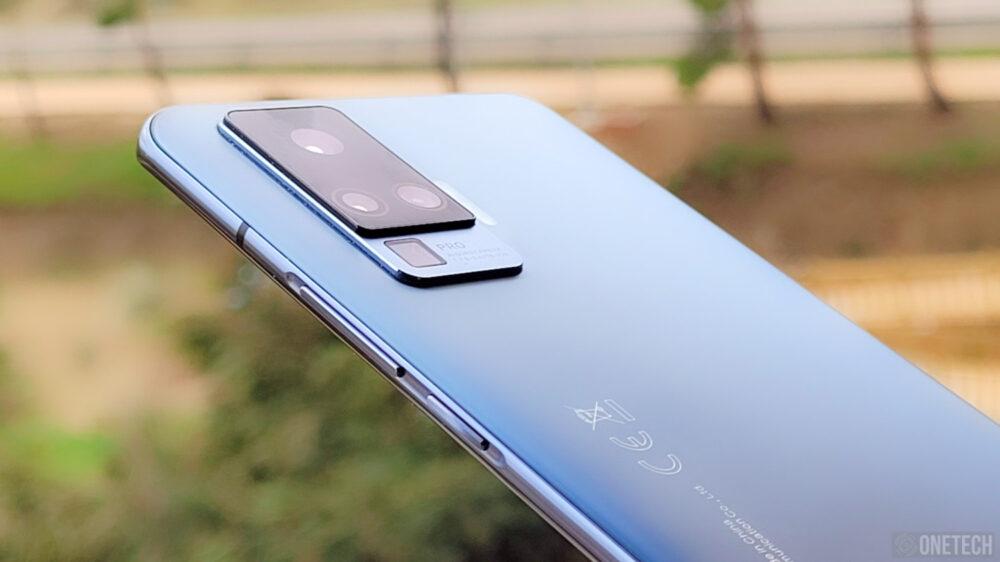 Vivo X51 5G - Análisis a fondo tras varias semanas de uso 1