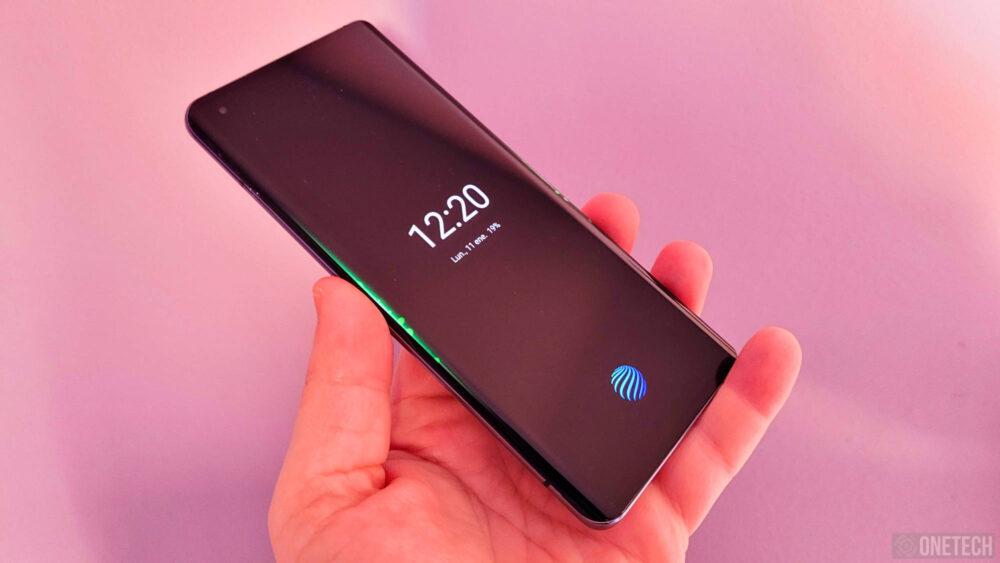 Vivo X51 5G - Análisis a fondo tras varias semanas de uso 47