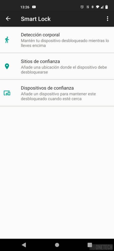 Vivo X51 5G - Análisis a fondo tras varias semanas de uso 28