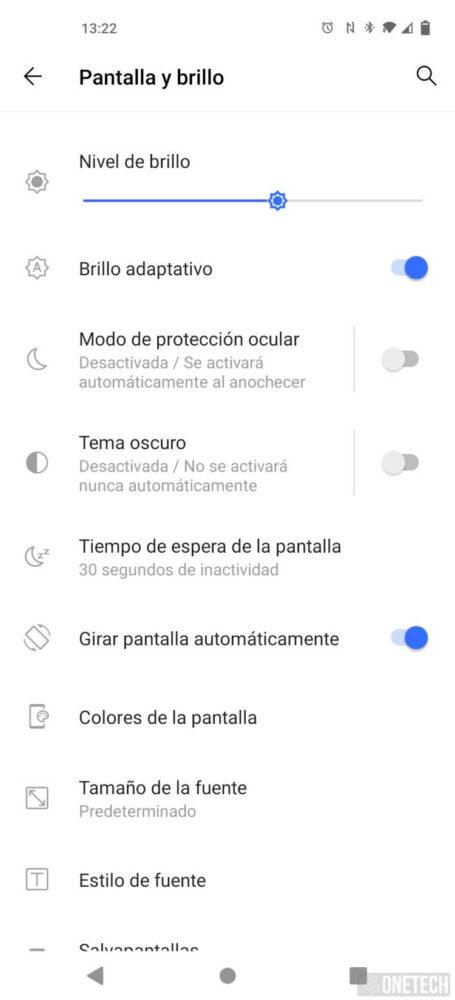 Vivo X51 5G - Análisis a fondo tras varias semanas de uso 9