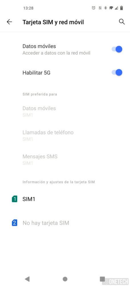 Vivo X51 5G - Análisis a fondo tras varias semanas de uso 22