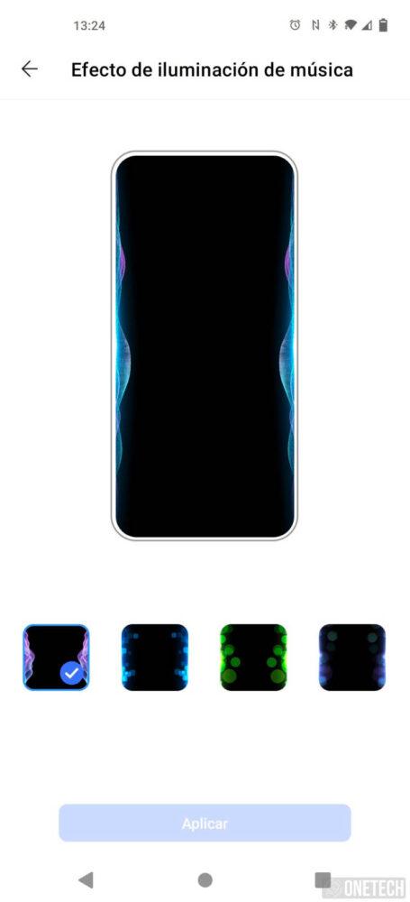 Vivo X51 5G - Análisis a fondo tras varias semanas de uso 8