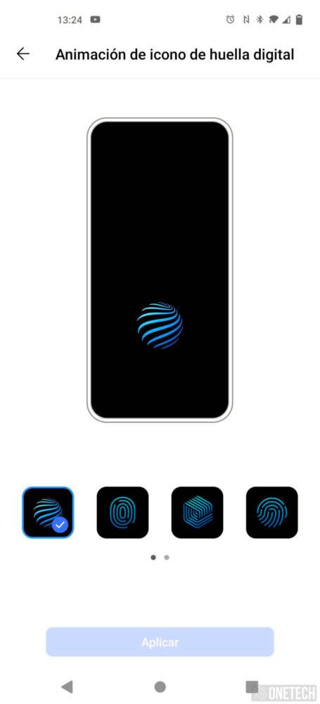 Vivo X51 5G - Análisis a fondo tras varias semanas de uso 7