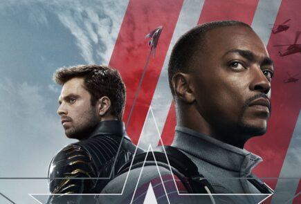 Disney Plus da fechas de estreno de sus próximas series: Loki, Falcon y el Soldado de Invierno y muchas más 2