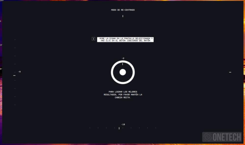JBL Quantum One, la mejor apuesta gaming de JBL - Análisis 19