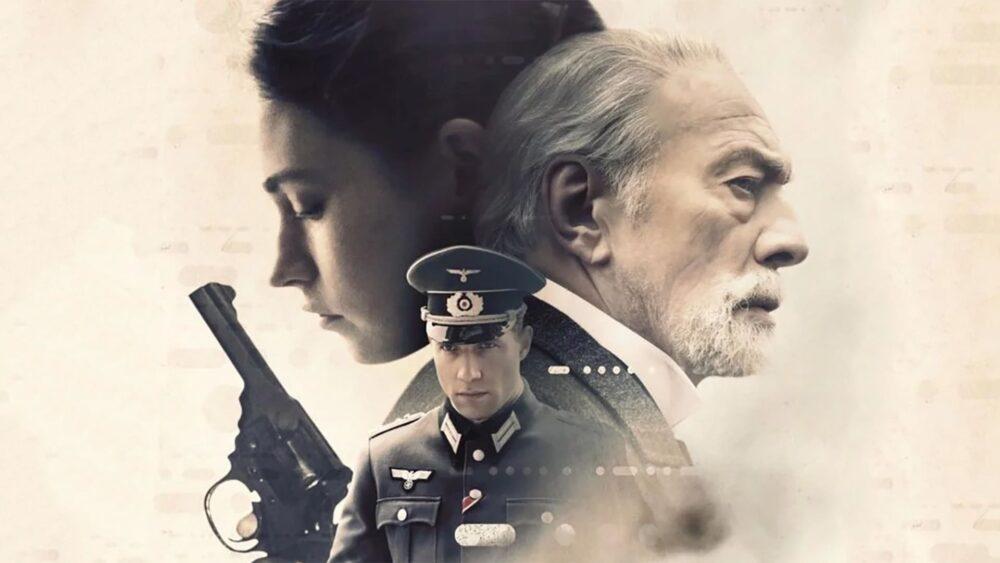 """""""La mula"""" de Clint Eastwood, entre los estrenos de HBO del 8 al 14 de Febrero 10"""