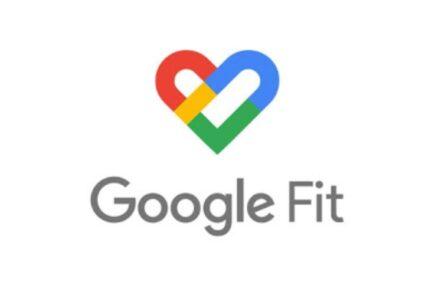 Google Fit está preparando dos nuevas y practicas funciones. Te contamos cuales son. 2